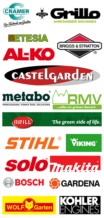 logos_2_cramer_leer_castelgarden_metabo_rmv_makita_wolf_viking_solo_grillo